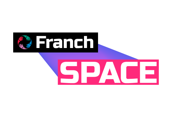 Franch Space